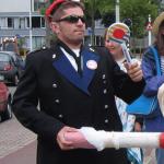 Fabian van Kuijen
