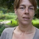 Helma van Schagen