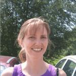 Sandra van Erven
