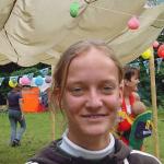 Stefanie Baten