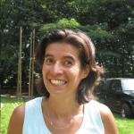Rebecca Schouten